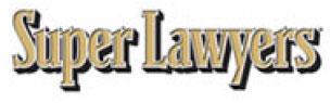 super-lawyers