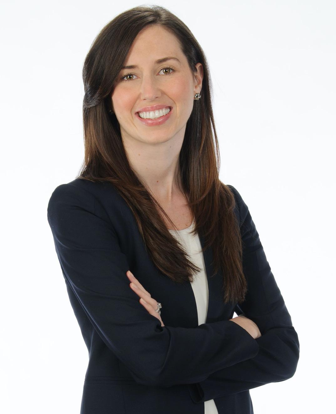 Emily Giovinazzo